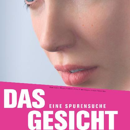 """Sonderausstellung """"Das Gesicht""""  im Hygiene-Museum Dresden eröffnet"""